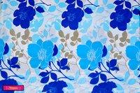 Floral Bed Sheet Fabrics