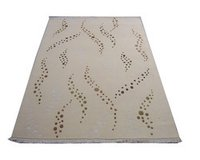 Elegant Indo Nepalese Carpets