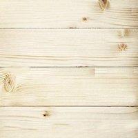 Superior Light Wood Texture