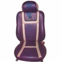 Velvet Car Seat Cover (SN-09)