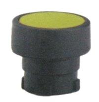 Non-Illuminated Pushbutton Plastic Switches (Flush)