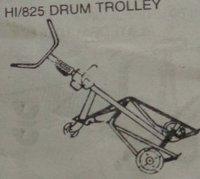 Drum Trolley (HI-825)