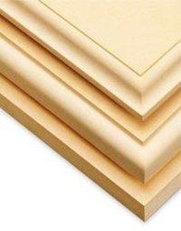 High Density Pine Medium Density Fiberboard (Mdf)