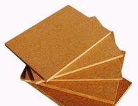 Soft Boards (Insulation Boards)