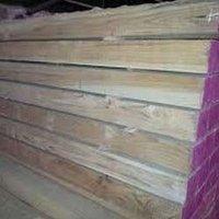 Teak Wood For Furniture