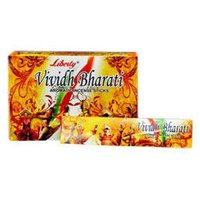 Effective Fragrance Incense Sticks