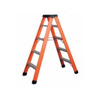 Portable Ladder