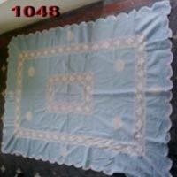 Modern Crochet Bed Sheets