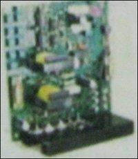 Electro Proportional Control Valve (Amp-1040)
