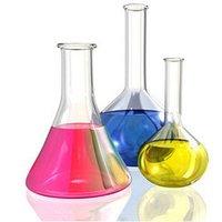 Oxytetracycline Dihydrate
