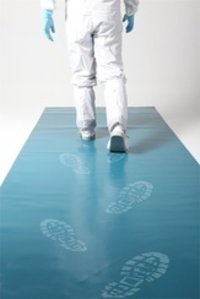Clean Room Washable Sticky Mats