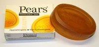 Bath Soap (Pears)