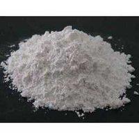 Coated Calcium Powder