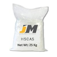 HSCAS Powder