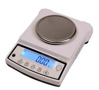 Gold Jewellery Weighing Scale