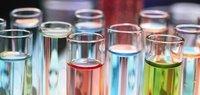 High Quality Formulation Development Services