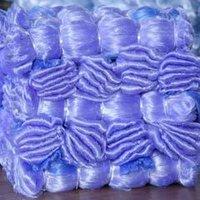 Nylon Co Polymer Nets