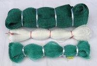 Nylon Mono Filament Nets