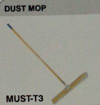 Must-T3 Dust Mop