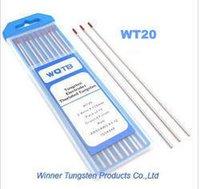 Winner Tungsten Electrodes
