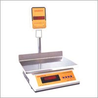 Essae Weighing Machine