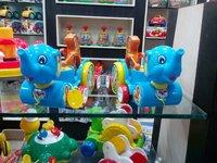 Sargam Animal Toys
