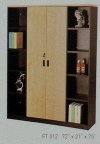 Office Wardrobe (Ft-012)