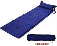 Nine Points Automatic Inflatable Mat