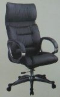 Revolving Office Chair (MG 105)