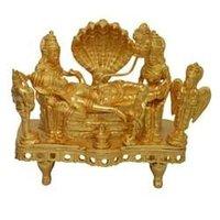 Ranganathar Idols