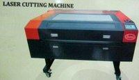 Laser Cutting Machine in Chennai