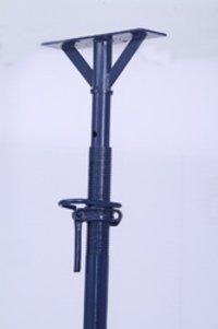 Scaffolding Prop System