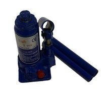 Heavy Duty 2 Ton Hydraulic Bottle Jack Lift