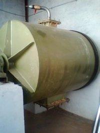 Durable Coir Chemicals Ball Mill