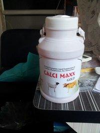 Calci Maxx Gold 5 Ltr