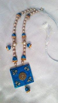 Costume Terracotta Jewellery