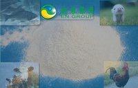 Feed Enzyme Additive Mannanase 50 000U/g