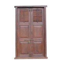 Rosewood Designer Door<