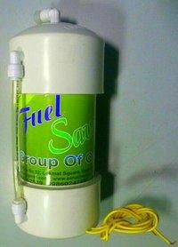 Fuel Saver HHO Kit