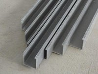 Gfk Structural Profiles