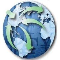 Export Consultancy Service