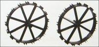Agriculture Garden Wheel Mini