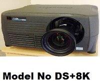 Digital Dlp Projector