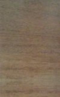 Italian Walnut Plywood