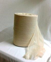 Narrow Width Cotton Fabric