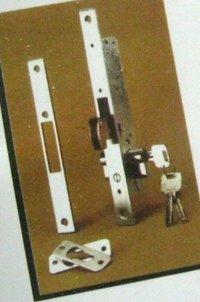 Door Lock (1449-21)