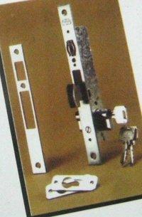 Door Lock (1451-21)