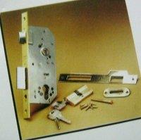 Door Lock (1601-2-45)