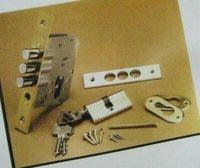 Door Lock (612-50)