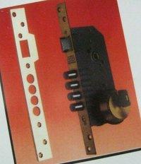 Door Lock (701-50)